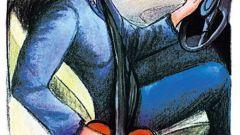 Nuovo Codice della Strada: il testo integrale - Immagine: 7