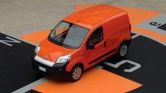 Fiat Fiorino 2011 - Immagine: 6