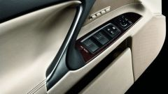 Lexus IS 2011 - Immagine: 42