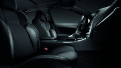 Lexus IS 2011 - Immagine: 44