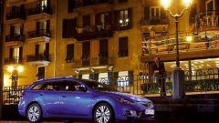 Mazda6 2008 - Immagine: 18