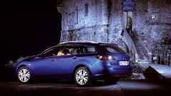 Mazda6 2008 - Immagine: 19