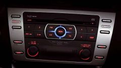 Mazda6 2008 - Immagine: 28