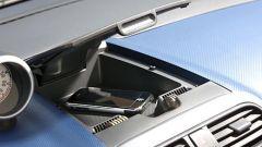 Opel Agila 2008 - Immagine: 8