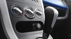 Opel Agila 2008 - Immagine: 9