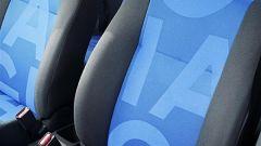 Opel Agila 2008 - Immagine: 10