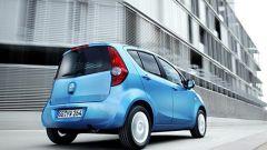 Opel Agila 2008 - Immagine: 25
