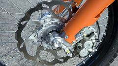 KTM 690 Enduro & SMC - Immagine: 5