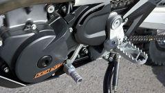 KTM 690 Enduro & SMC - Immagine: 6