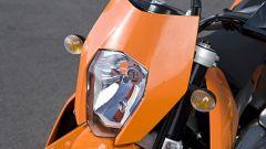 KTM 690 Enduro & SMC - Immagine: 7