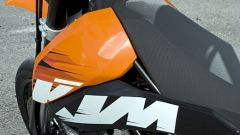 KTM 690 Enduro & SMC - Immagine: 19