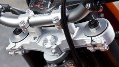 KTM 690 Enduro & SMC - Immagine: 21