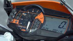 KTM 690 Enduro & SMC - Immagine: 22