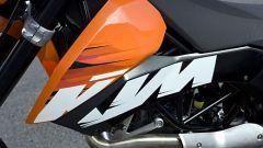 KTM 690 Enduro & SMC - Immagine: 23