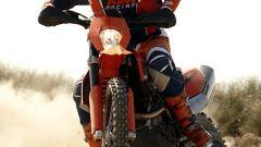 KTM 690 Enduro & SMC - Immagine: 28