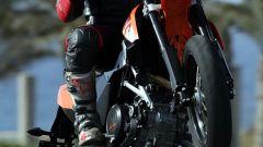 KTM 690 Enduro & SMC - Immagine: 32