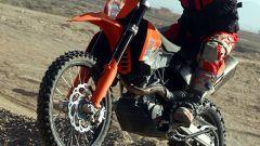 KTM 690 Enduro & SMC - Immagine: 43