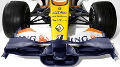 Renault F1 R28 - Immagine: 16