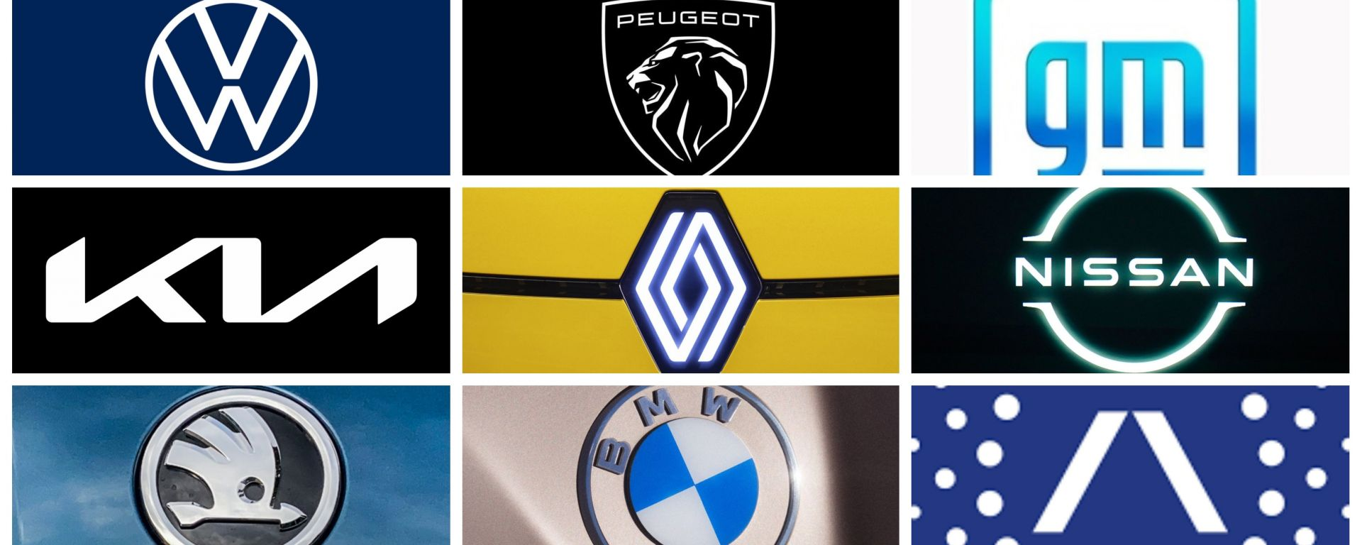 2021, è badge rivoluzione