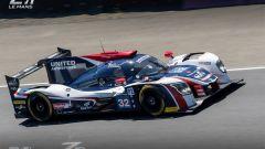 24 Ore di Le Mans 2017: vittoria Porsche, debacle Toyota - Immagine: 1
