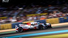 24 Ore di Le Mans 2017: vittoria Porsche, debacle Toyota - Immagine: 7
