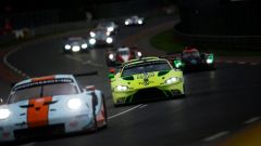 24 Ore di Le Mans: Alonso e Toyota, maledizione finita! Che dominio! - Immagine: 3