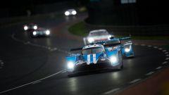 24 Ore di Le Mans: Alonso e Toyota, maledizione finita! Che dominio! - Immagine: 4