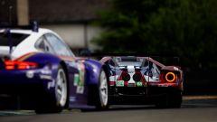 24 Ore di Le Mans: Alonso e Toyota, maledizione finita! Che dominio! - Immagine: 5