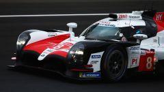 24 Ore di Le Mans: Alonso e Toyota, maledizione finita! Che dominio! - Immagine: 6
