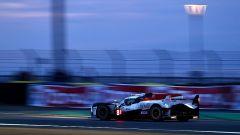 24 Ore di Le Mans: Alonso e Toyota, maledizione finita! Che dominio! - Immagine: 7