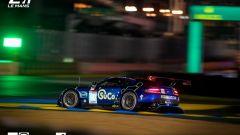 24 Ore di Le Mans: la Toyota di Alonso fa paura, Pole in Q1 - Immagine: 4