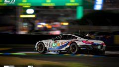 24 Ore di Le Mans: la Toyota di Alonso fa paura, Pole in Q1 - Immagine: 6
