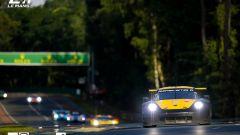 24 Ore di Le Mans: la Toyota di Alonso fa paura, Pole in Q1 - Immagine: 13