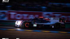 24 Ore di Le Mans: la Toyota di Alonso fa paura, Pole in Q1 - Immagine: 14