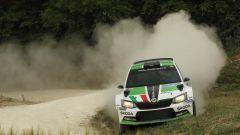 25° Rally Adriatico - info e risultati - Immagine: 2