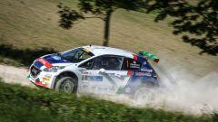 25° Rally Adriatico - info e risultati - Immagine: 1