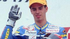3° Marco Melandri – GP Olanda 1998 125 a 15 anni e 324 giorni