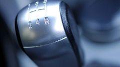 Tata Xenon 2.2 Dicor - Immagine: 29