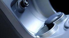 Tata Xenon 2.2 Dicor - Immagine: 31