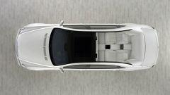 Maybach 62 S Landaulet - Immagine: 13