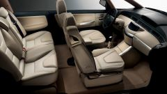 Renault Avantime - Immagine: 6