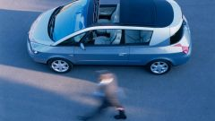 Renault Avantime - Immagine: 2
