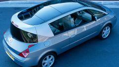Renault Avantime - Immagine: 5