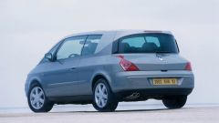 Renault Avantime - Immagine: 3