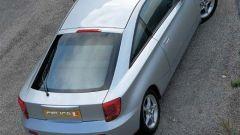 Toyota Celica T Sport - Immagine: 1
