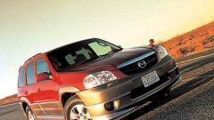 Mazda Tribute - Immagine: 2