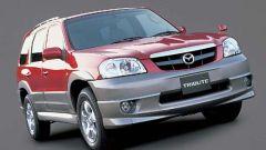 Mazda Tribute - Immagine: 4