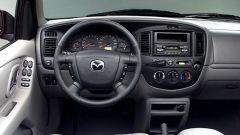 Mazda Tribute - Immagine: 6