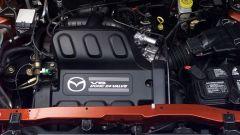 Mazda Tribute - Immagine: 7