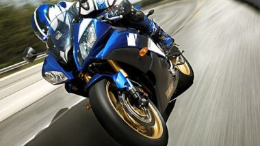 Listino prezzi Yamaha YZF R6
